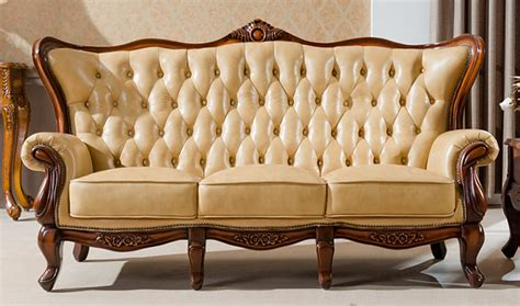 wooden carving sofa set wooden carved sofa set