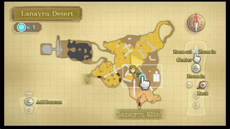 legend of zelda map dimensions the legend of zelda skyward sword part 11 lanayru