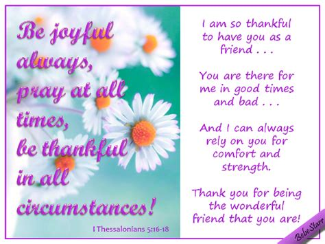 thank you letter to special friend thank you letter to special friend 28 images