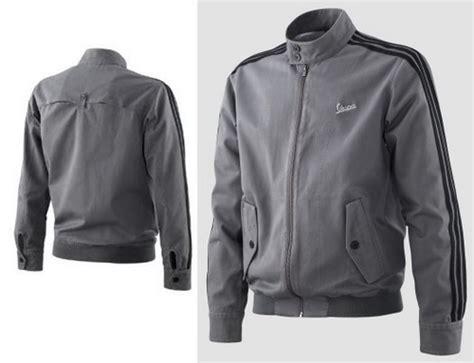 Jaket Kaos Olahraga Klo 383 1258845629 desain vespa ghuroba shop