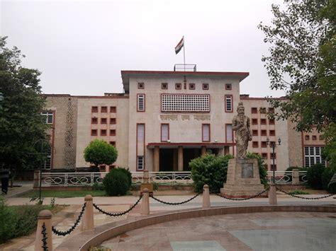 rajasthan high court jaipur bench rajasthan high court bench jaipur rajasthan high court jaipur