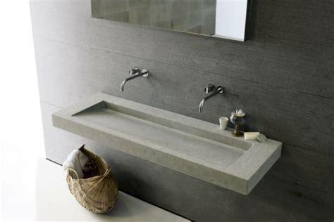 neutra waschbecken beispiele f 252 r badplanung mit waschtisch design neutra