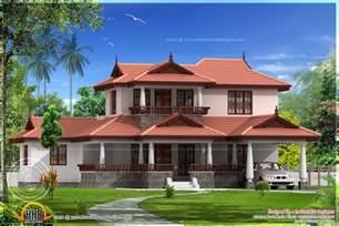 home model december 2013 kerala home design and floor plans