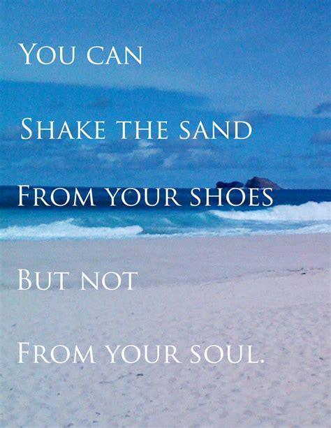 printable beach quotes free beach art printables beach bash day 20 the