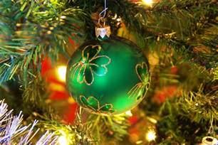 christmas in ireland sunnyphosea overblog com