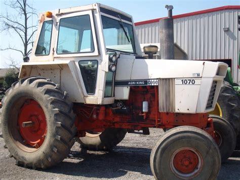 boat salvage yard south dakota lawn mower salvage yards ssb farm tractor parts autos post