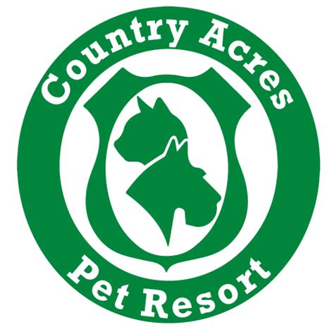country acres puppies country acres resort pet boarding st louis mo