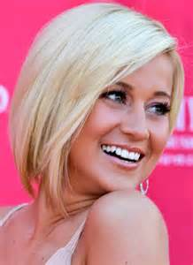 kellie pickler haircut bob hair from kellie pickler hairstyle again