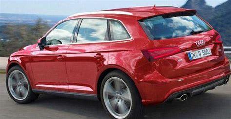 audi q5 new model 2016 2016 audi q5 release date interior review specs
