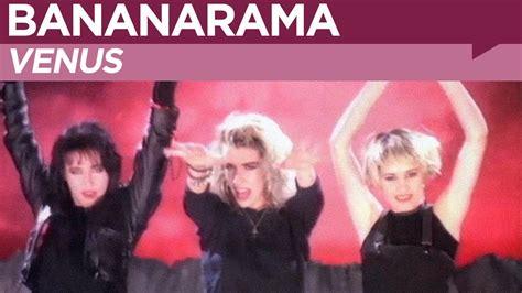 bioskop keren my venus original bananarama lineup will reunite for a fall tour axs
