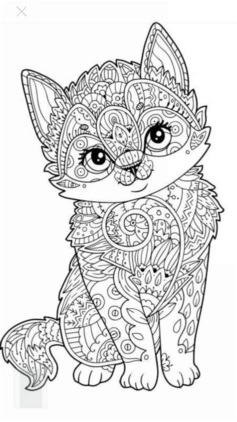 1000 ideas about ocean coloring pages on pinterest animal mandala coloring pages 1000 ideas about mandala
