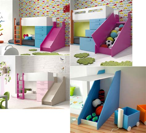 kids loft bed with storage kids bunk beds with storage best mygreenatl bunk beds kids bunk beds with storage