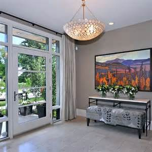 Window Treatment Ideas For Patio Doors Window Treatment Ideas For Doors