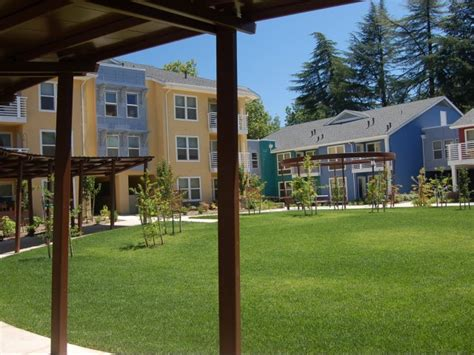 butte county section 8 affordable housing and housing authorities in chico