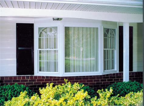 bay window pictures bay windows charlotte charlotte replacement windows