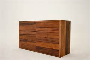 Oversized Chest Of Drawers by Large Chest Of Drawers Reason Furniture Design