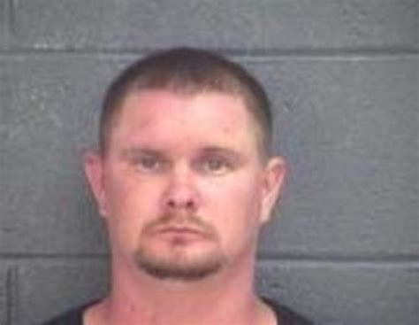 Pender County Court Records Larry Williams 2017 05 06 10 31 00 Pender County Carolina Mugshot Arrest