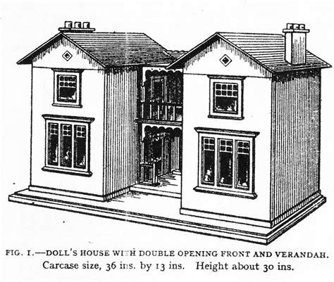 tudor dolls house plans free tudor dolls house plans numberedtype