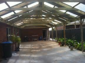 Pergola Roof Designs by Gallery For Gt Pergola Plans With Pitched Roof