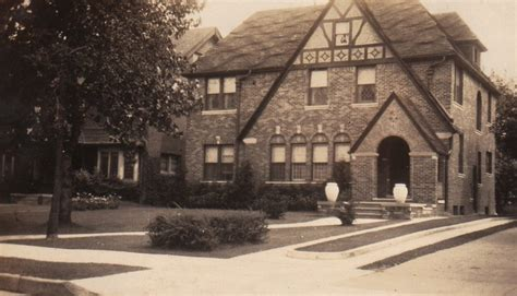 1920s mansion detroit mansion c 1920s mansions and new