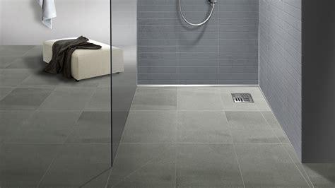 badezimmer nachträglich einbauen bodengleiche dusche einbauen bodengleiche dusche einbauen