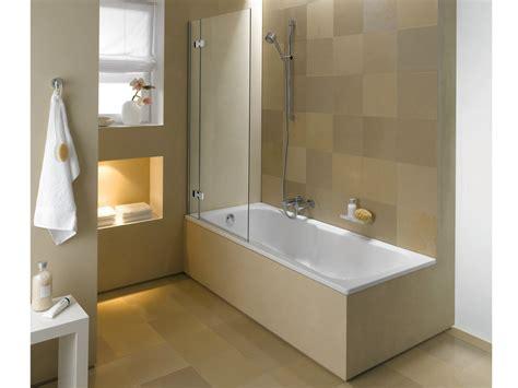 vasche da bagno in acciaio smaltato vasca da bagno in acciaio smaltato con doccia betteset by
