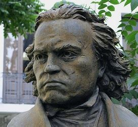 biography beethoven s life beethoven bio biography of the legendary composer