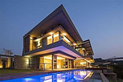 beautiful house design inside and outside le migliori 6 opere di architettura e interior design del