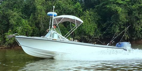 saltwater fishing boat cost panama fishing charter rates sportfishing guide prices n costs