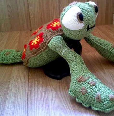 amigurumi nemo pattern finding dory crochet knitting patterns page 4 of 4