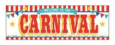 Carnival Sign Template by Carnival Sign Template Www Imgkid The Image Kid