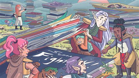 design brief nedir 100 best comics and graphic novels npr