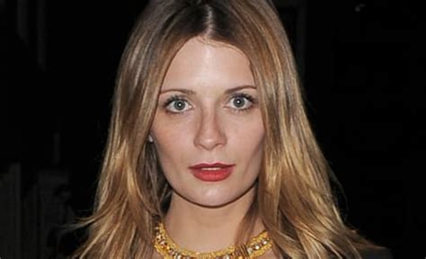 Heres Why Mischa Barton Dumped Cisco Adler by Cisco Adler Page 2 The Gossip