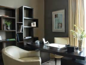 Home Office Colors by Best Wall Paint Colors For Office