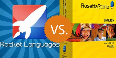 rosetta stone vs fluenz fluenz spanish 1 2 3 4 5 torrent