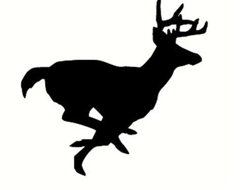 Cp Logo Black Aj deer clip clipart best