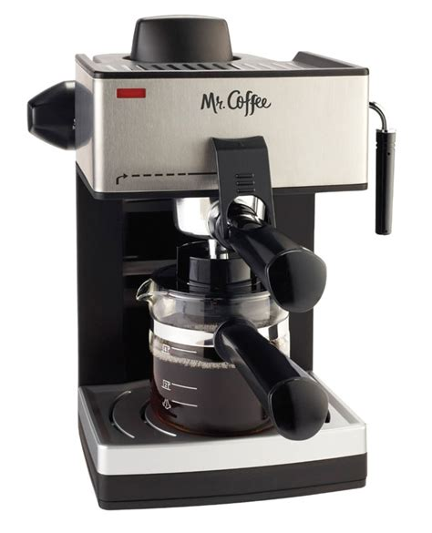 Coffee Maker Ecm 1250 10 best espresso machines you can find right now