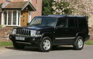 Are Jeep Commanders Cars Jeep Commander Hd 2013 Gallery Cars Prices Wallpaper