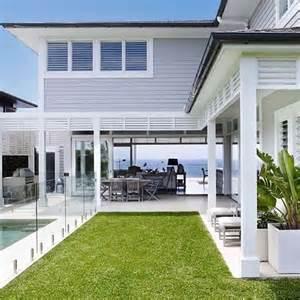 25 best ideas about hamptons house on pinterest beach