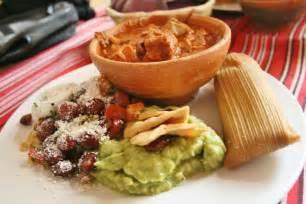 More great guatemalan food photo