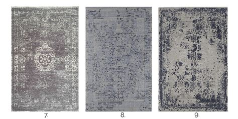 Neutral Kitchen Rugs A Burst Of Beautiful Neutral Vintage Area Rugs 7 8 A Burst Of Beautiful