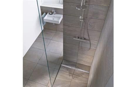 canaline per doccia coperture per canaline doccia infoimpianti