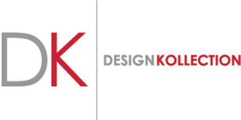 logo design dk design kollection solutions for outdoor living