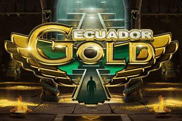 ecuador gold  casino slot jetzt spielen wunderino