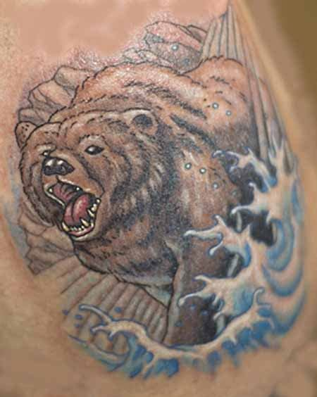 tattoo with animal animal tattoos designs high quality photos and flash