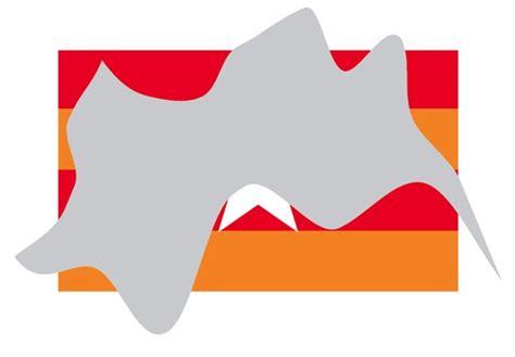 vector flag tutorial illustrator art tutorial waving flag