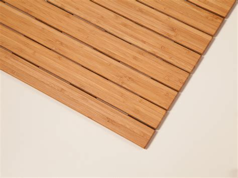 teppich aus bambus bambus teppich jamgo co