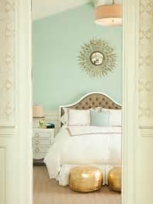 sunburst mirror  headboard sunburst mirror wall decor cococozy elements of style blog