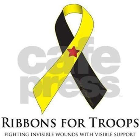 ptsd awareness ribbon color ptsd tbi awareness ribbons pajamas by listing store 69929977