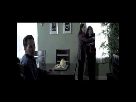 insidious movie scary scenes insidious 5 scariest scenes youtube